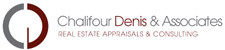 Chalifour Denis & Associates